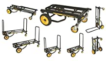 Rock-N-Roller Multi-Cart