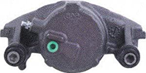 Cardone 18-4299 Remanufactured Domestic Friction Ready (Unloaded) Brake Caliper