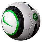 Nike AG Elite Ball