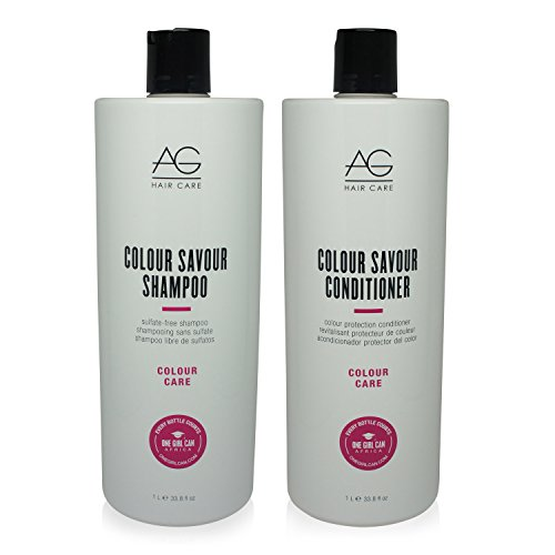 ag-hair-cosmetics-colour-care-shampoo-conditioner-338-oz-combo