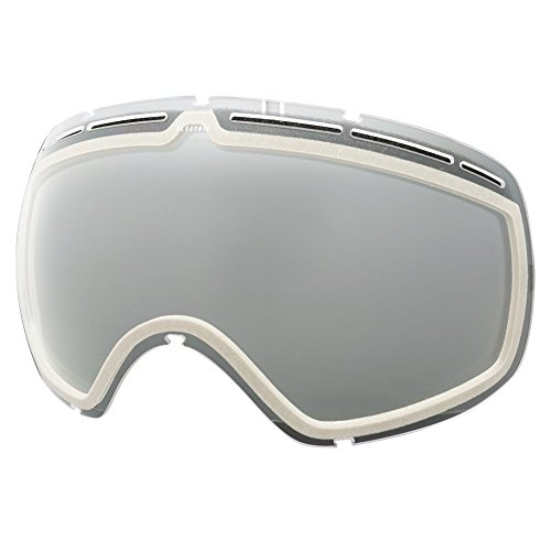 Electric Visual EG2 Clear Snow Goggle - Lens Electric Eg2.5
