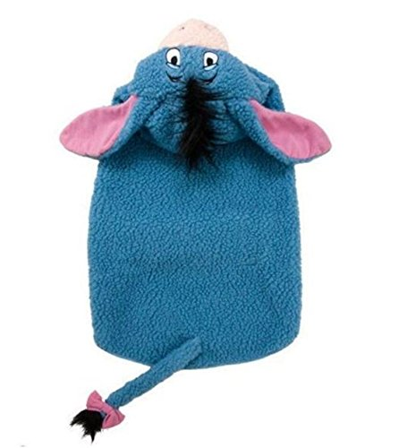 Disney - Winnie the Pooh - Eeyore - Dress Up Dog Costume (Dress Up Dogs)