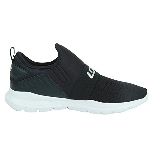 91394dddc0787 Lotto Men's Milano Running Shoes: Buy Online at Low Prices in India ...