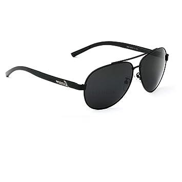 ZHOUYF Gafas de Sol Gafas De Sol Polarizadas ...