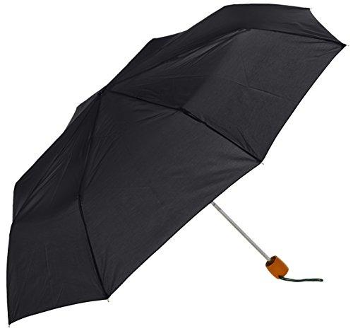 rainkist-weather-defyer-mini-manual-black-one-size