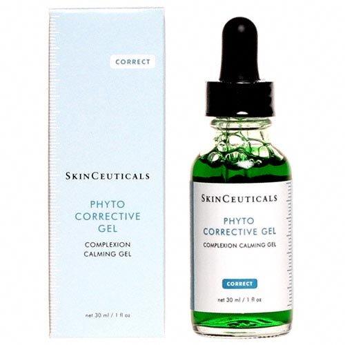 SkinCeuticals Phyto Corrective Gel, 1 OZ