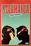 Starmania : Version isée