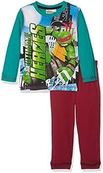 Nickelodeon Ninja Turtles Ultimate Heroes Conjuntos de ...