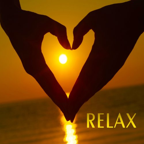Amazon Com Relax Paul Avgerinos Mp3 Downloads