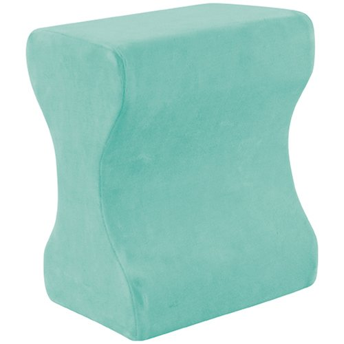 Contour Product Leg Pillow