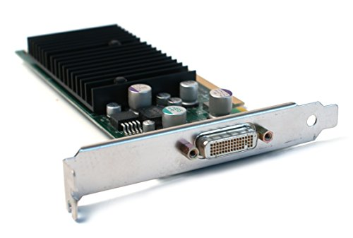 64mb Ddr Pci Video Card - 3