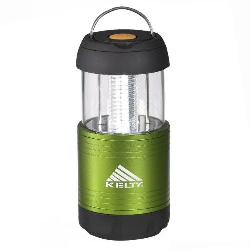 Kelty FlashBack Lantern Ano Green