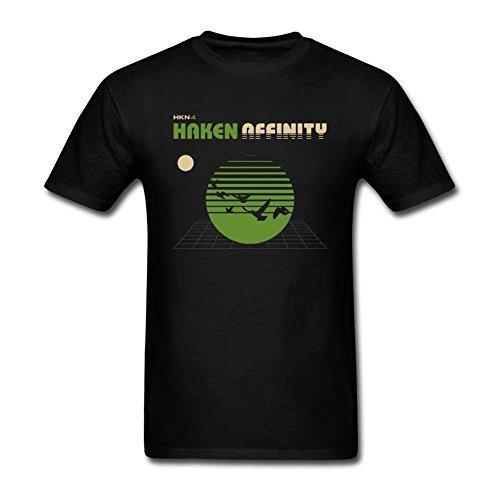 onu529a-affinity-haken-mens-t-shirts