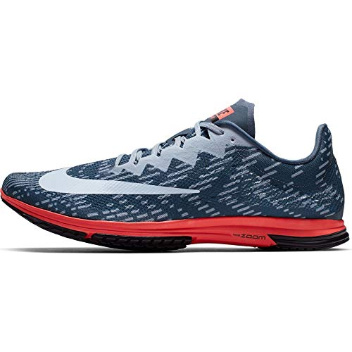 Nike Air Zoom Streak Lt 4 Mens 924514-400 Size 10