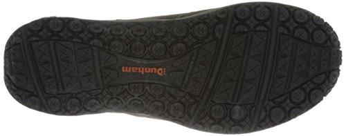 Dunham Mens Lexington Oxford Shoe ,, Brown