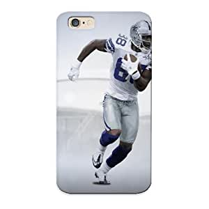 Throbbing High Quality Hd Dez Bryant By B64 On Deviantart Case For Iphone 6 / Perfect Case For Lovers by mcsharks