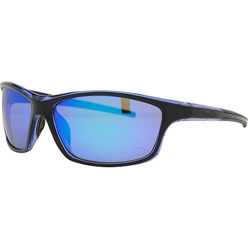 Ironman Fortitude Sport - Ironman Sunglasses Polarized