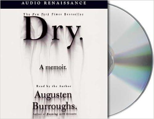 Book Dry