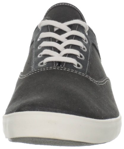 Seavees Heren 12/64 Huntington Mid-top Slip Op Sneakers Marine