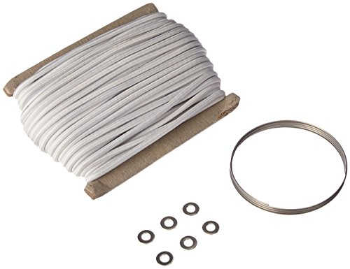 Pole Cord Shock - Texsport Shock-Cord Repair Kit