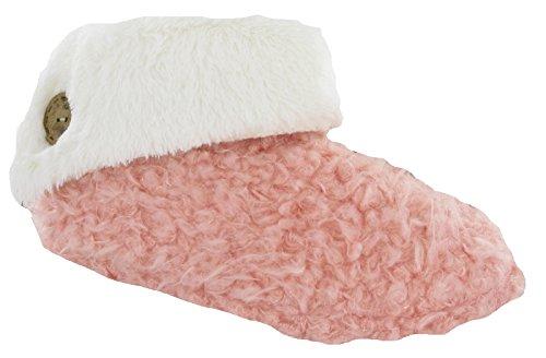 Shoeshoebedo Pantofole Donna Pink Pantofole Shoeshoebedo 44prwq8