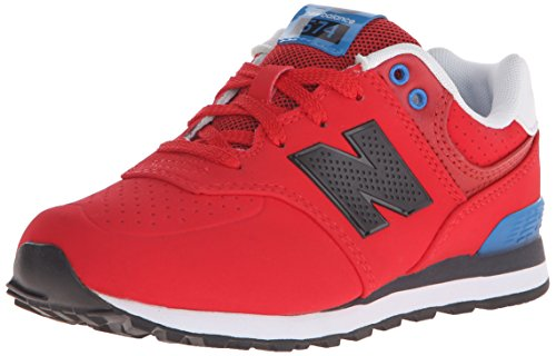 New Balance KL574 Ante Zapatillas