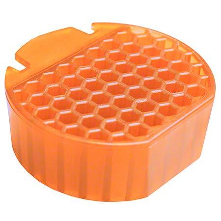 Nilodor Ultra Solid Air- Pulse Refill - 2 oz, Tango Mango 12/Case