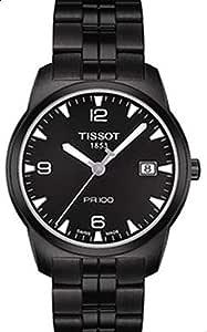 ساعة تيسوت كوارتز T049.410.33.057.00 للرجال