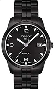 TISSOT Quartz Watch T049.410.33.057.00 for man