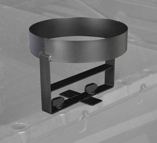 Hornet Outdoors S-3011 Sportsman Bucket Bracket