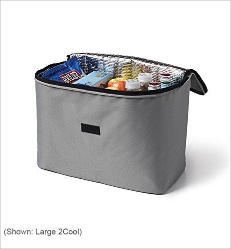 RuMe Cooler Insulated Insert Bags product image
