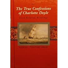 The True Confessions of Charlotte Doyle with Related Readings