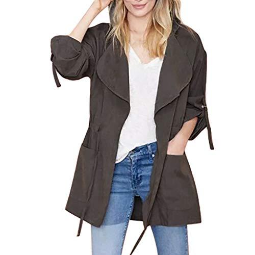Vans Bird Jacket (Women's Windbreaker,Dainzuy Ladies Hoodie Jacket Pocket Lightweight Drawstring Top Tunic Coat with Hood)