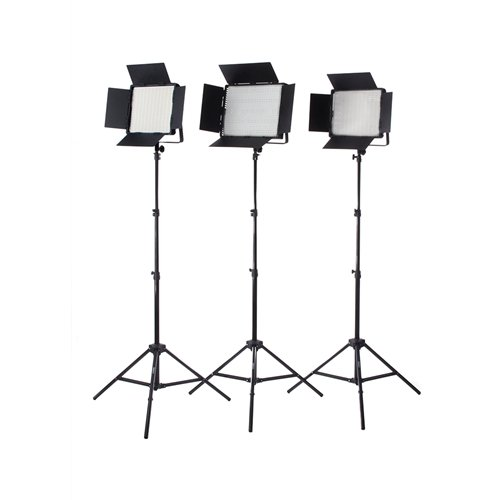 Flood Lights For Film in US - 1