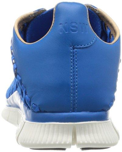 Nike Mens Free Inneva Tessuto Sp Foto Blu / Foto Blu 598384-400 Foto Blu, Foto Blu