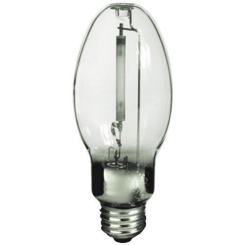 (Eiko 15304 - LU50 High Pressure Sodium Light)