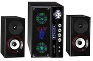 Geepas GMS8440 Speaker System