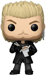 fb54954d404 Funko Pop Movies  The Lost Boys-David with Noodles Collectible Figure