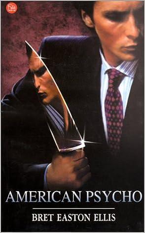 Amazon. Com: american psycho (spanish version) (spanish edition.