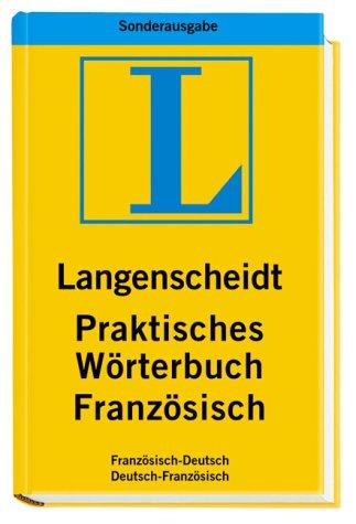 franzsisch-langenscheidt-praktisches-wrterbuch-schnppchenpreis-amazon-de-sonderausgabe