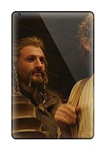 Durable Defender Case For Ipad Mini/mini 2 Tpu Cover The Hobbit