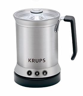 Krups XL200011 Automatic Milk Frother (B004WGQ9U8) | Amazon price tracker / tracking, Amazon price history charts, Amazon price watches, Amazon price drop alerts