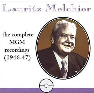 lauritz-melchior-the-complete-mgm-recordings-1946-1947