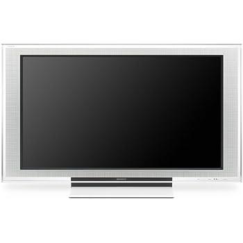 SONY KDL-40EX650 BRAVIA HDTV DESCARGAR CONTROLADOR