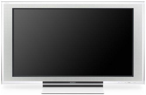 amazon com sony bravia xbr series kdl 40xbr2 40 inch 1080p lcd hdtv rh amazon com Sony Bravia TV Review Sony BRAVIA XBR 40