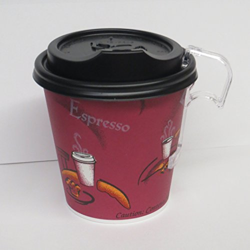 juice cups 10oz - 8