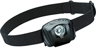 product image for Princeton Tec Tactical EOS LED Headlamp (60 Lumens)