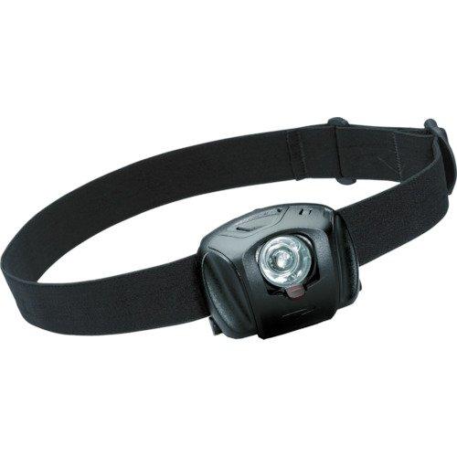 Princeton Tactical EOS, Black Body, 1 Watt LED, Interchangeable Lenses noir n/a n/a Princeton Tec EOS-TAC-BK