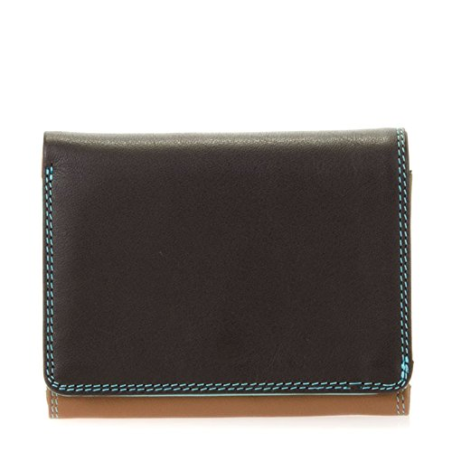 mywalit-leather-medium-wallet-370-85-chocolate-mousse