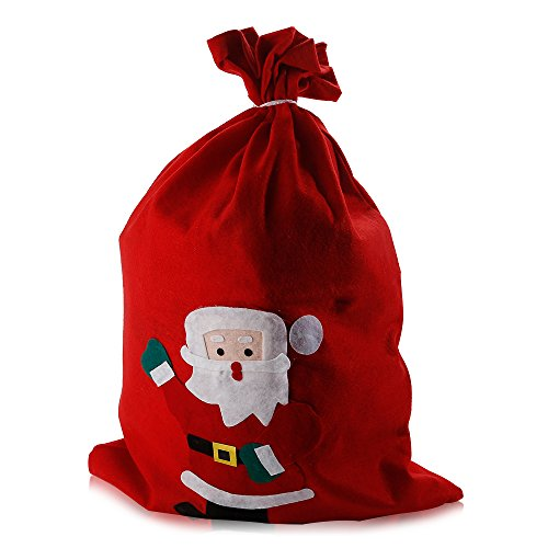 AGM Holiday Christmas Decoration Filler